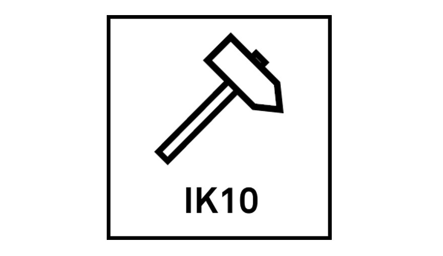 IK-waarde